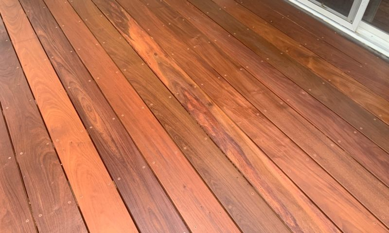 Stain Colors Wood Stain & Sealer Deck Stain & Sealer
