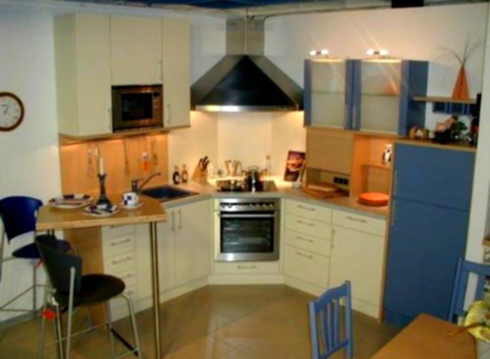 Normal Small Kitchen Design Home Help Home Design Pinterest