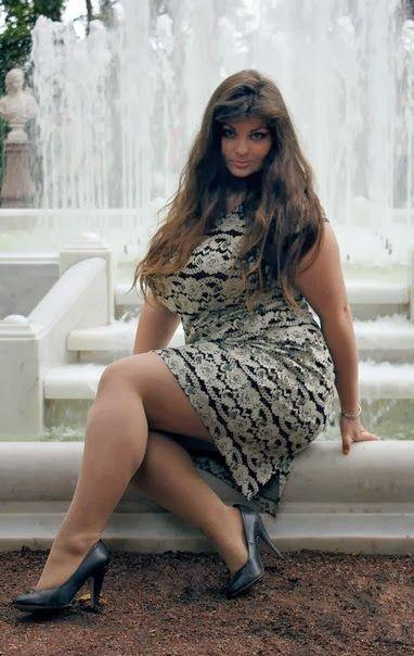 tamil heroine hot nude pic