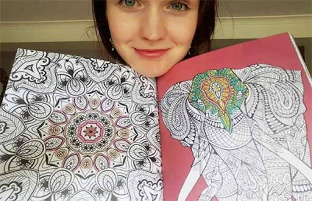 Pin On Crafts P Coloring Pages