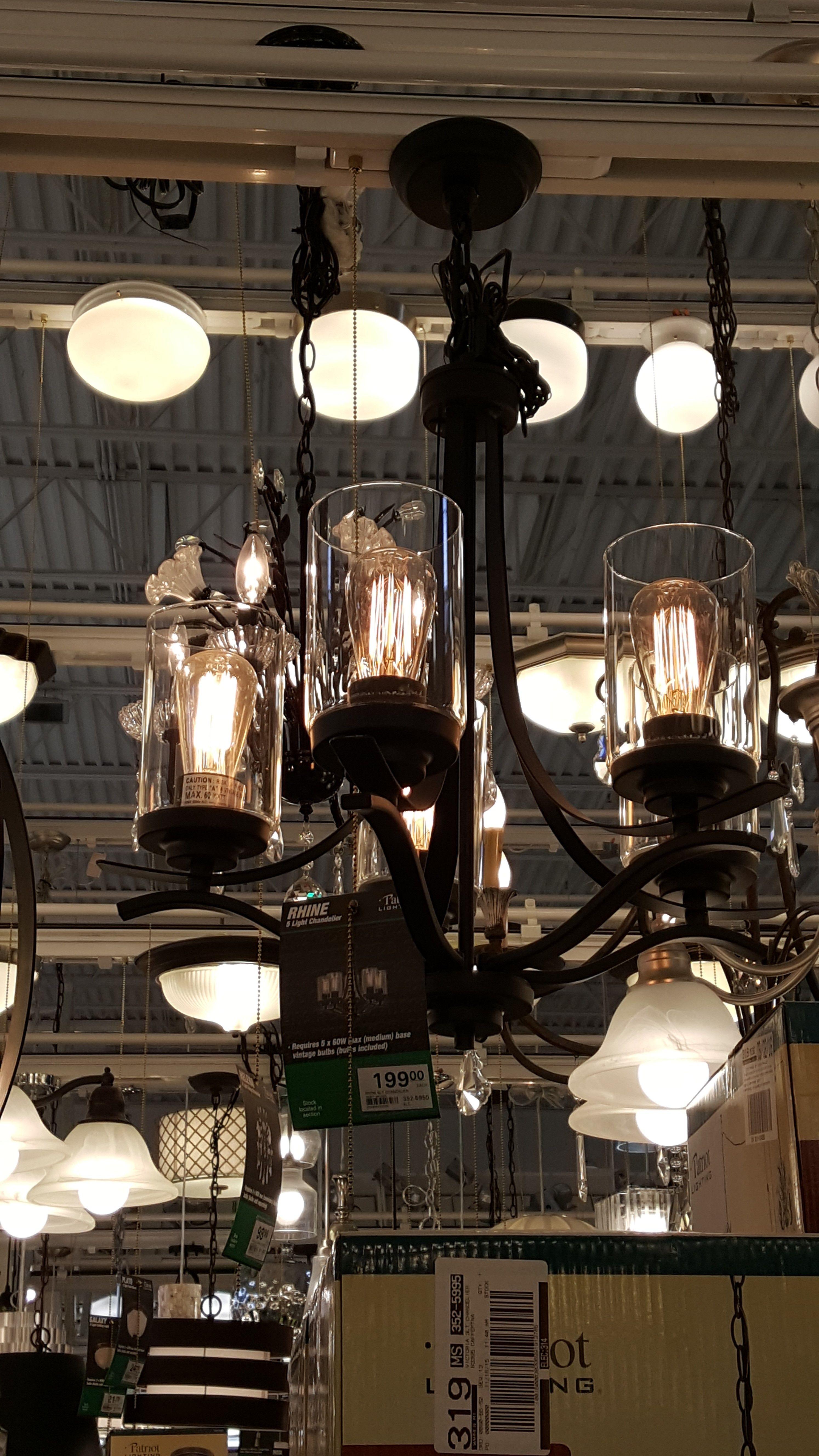 Lights Indoor Lighting Room Renovation Ceiling Lights