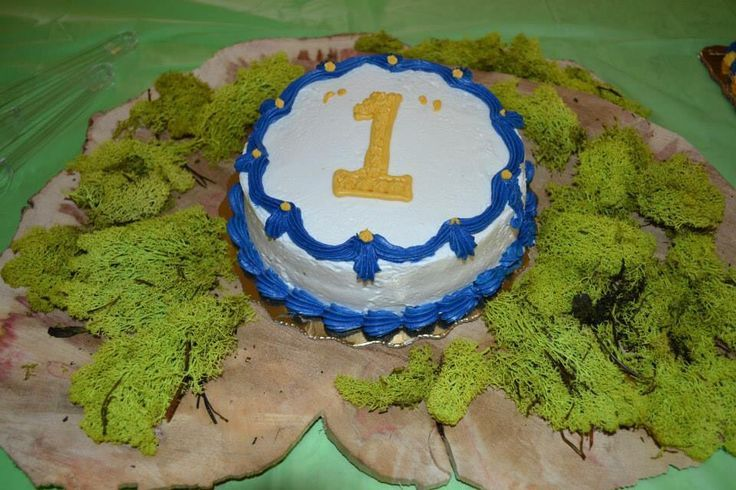 where the wild things are first birthday cake publix - Google Search ...