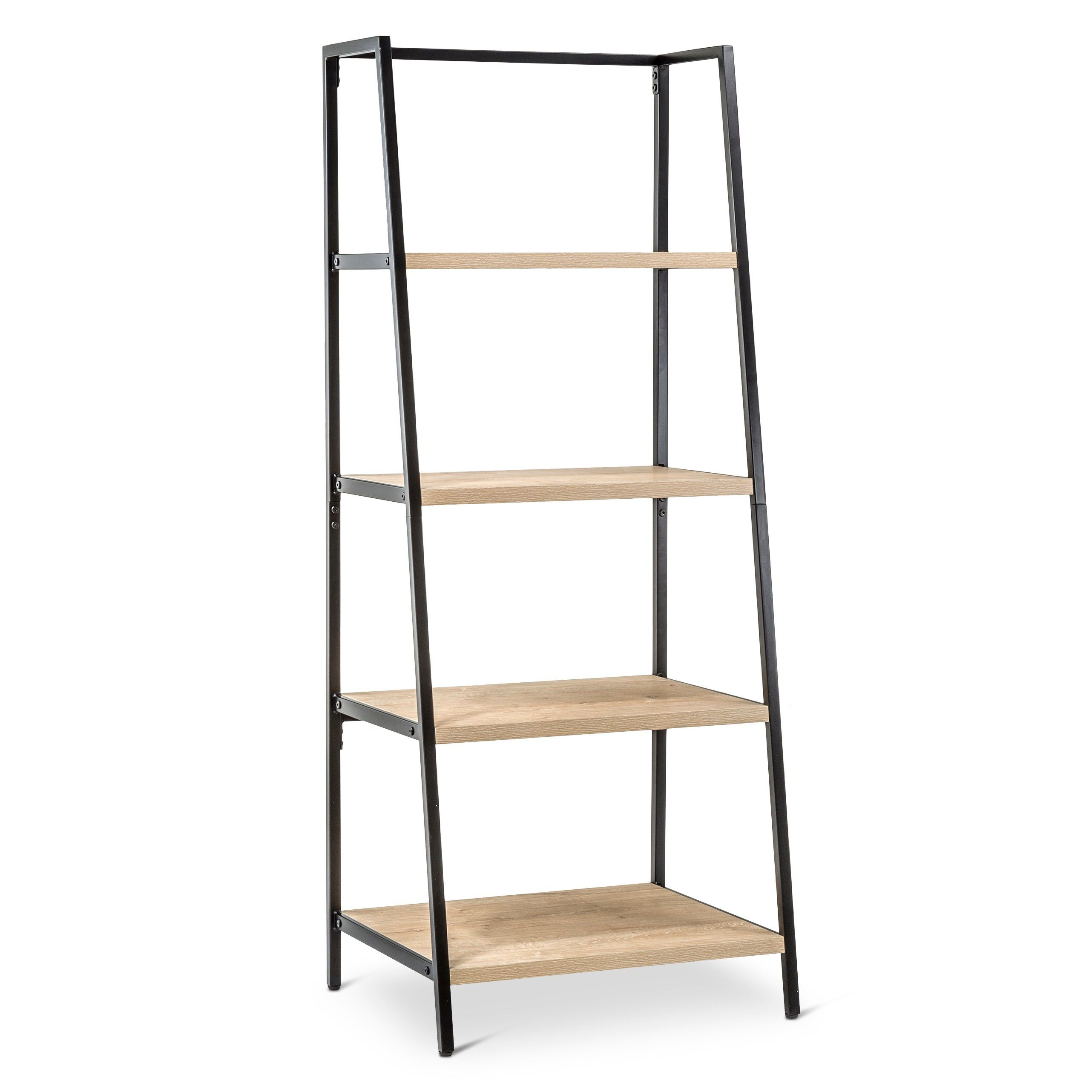 bookcase living espresso shelf wood tall two solid carson doors bookshelf white sauder wide with bookcases decoration triangle black room foot trestle