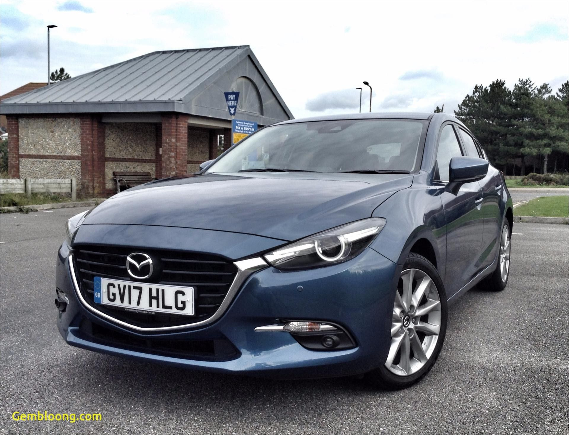 Cars For Sale Near Me For Under 3000 Awesome Used Cars Near Me