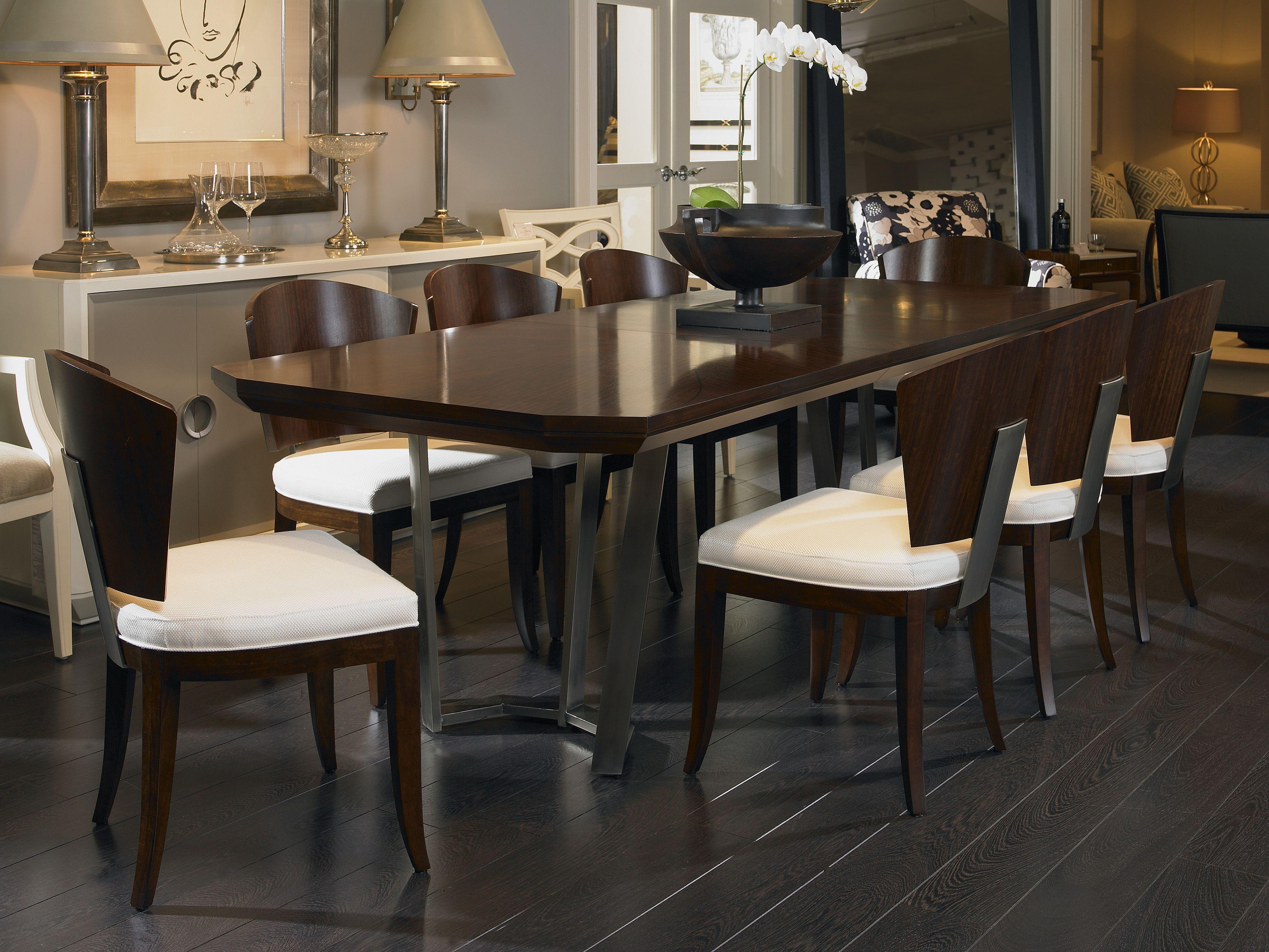 Beautiful Milwaukee Dining Room Furniture Style
