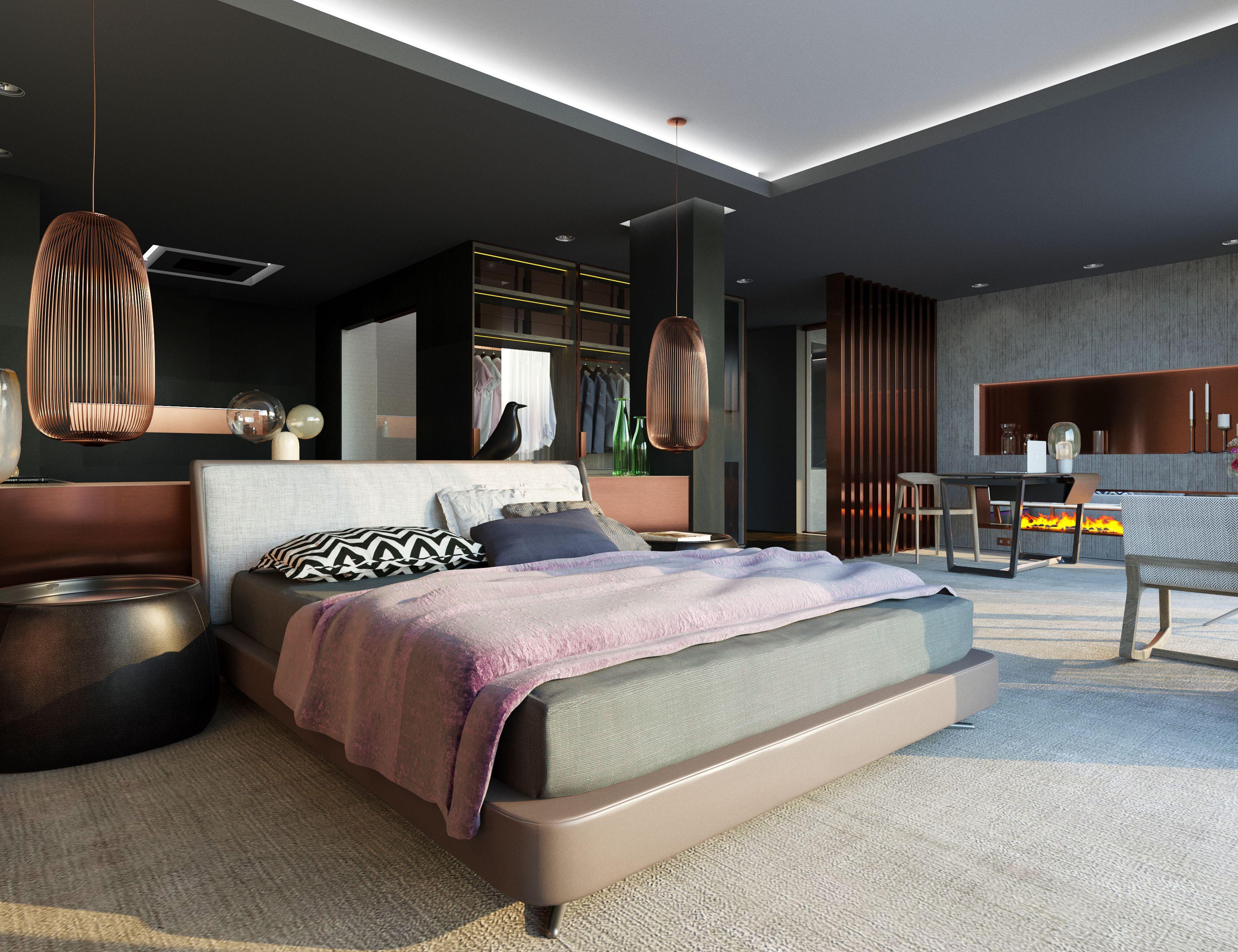 corona render benim apartmana m pinterest corona and room
