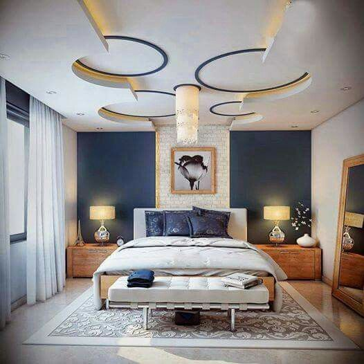 Master Bedroom Ceiling Designs Piniqbal Sron Ceiling  Pinterest  Ceilings Ceiling And
