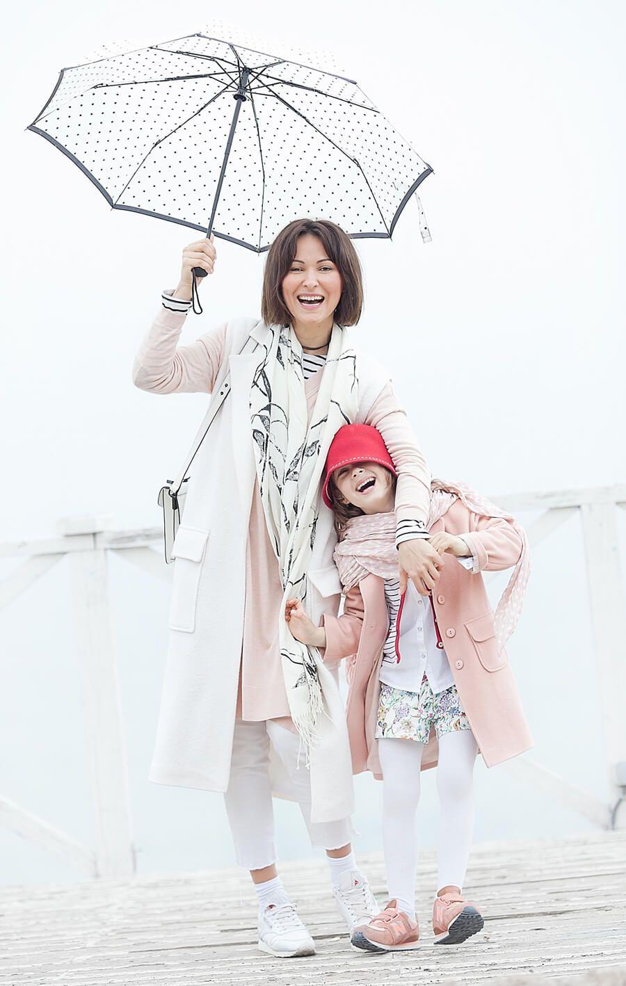 kids-fashion-blog-for-girls