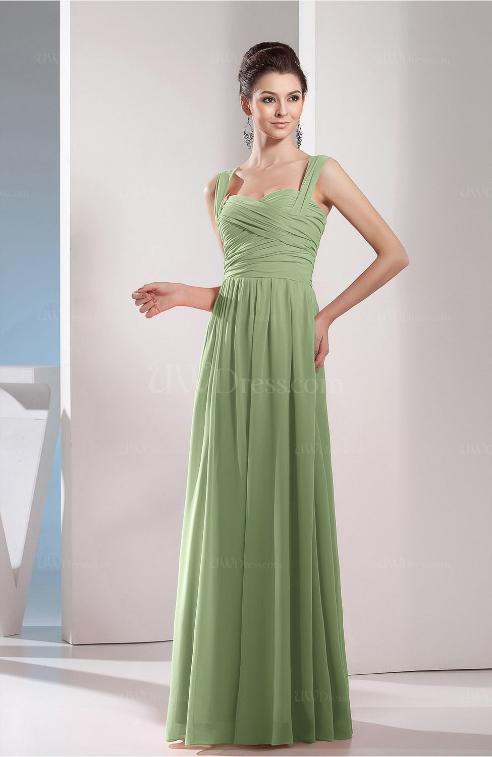 Ideas Sage Green Wedding Dress Dresses Browse Pictures And High Quality Photo 6