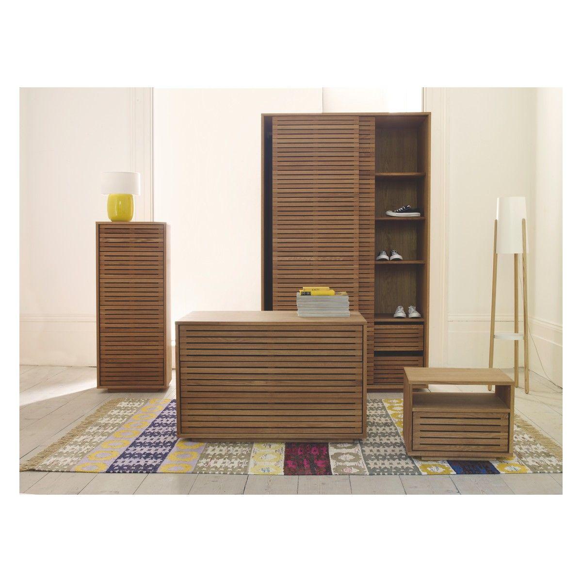 die besten 25 kleiderschrank aus solidem eicheholz ideen auf pinterest der stiefelraum. Black Bedroom Furniture Sets. Home Design Ideas