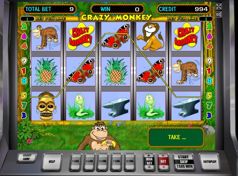 Эротические слот автоматы на андроид бесплатно играть казино бесплатно игровые автоматы все игры