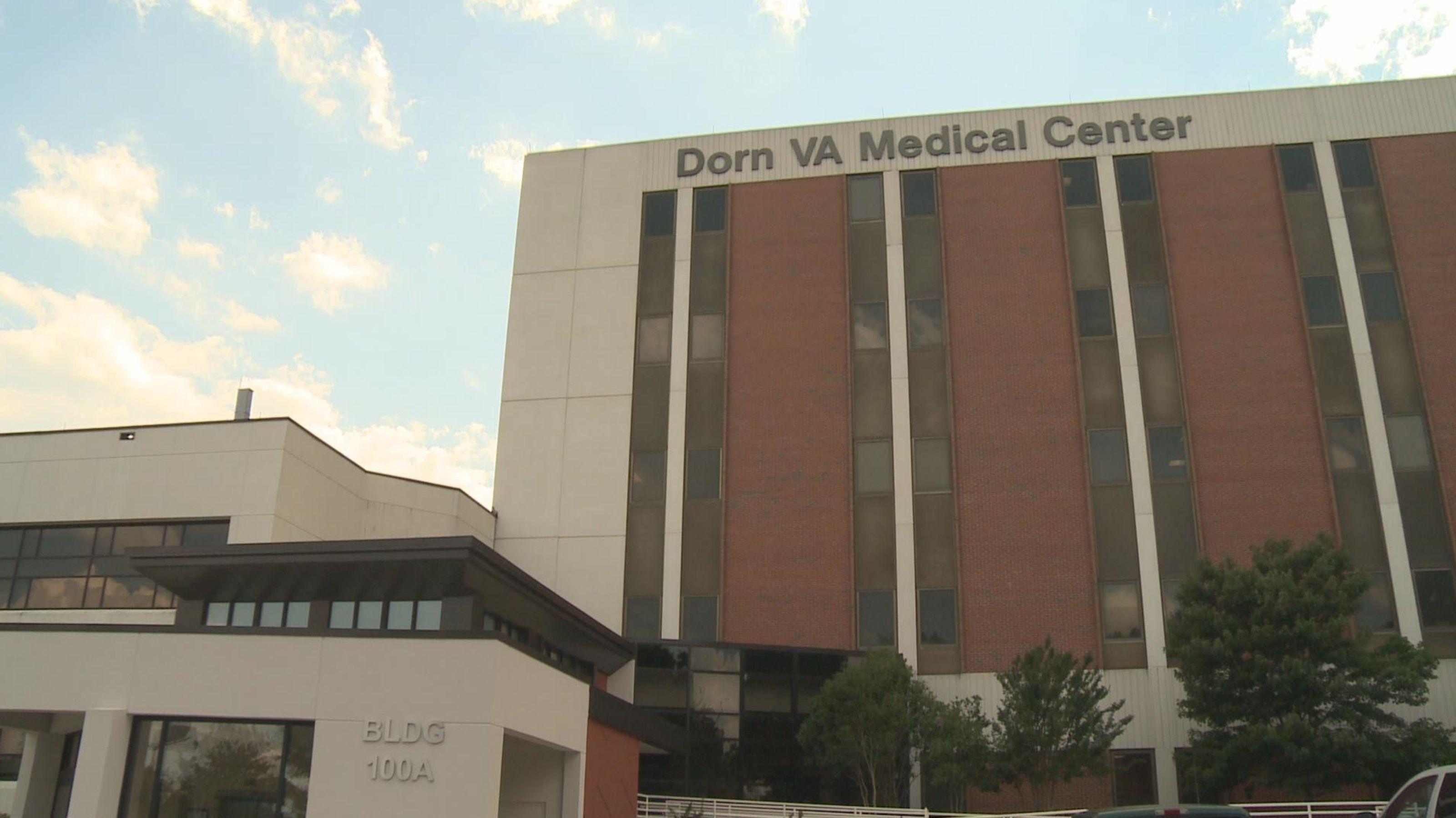 Dorn va hit with class action lawsuit class action