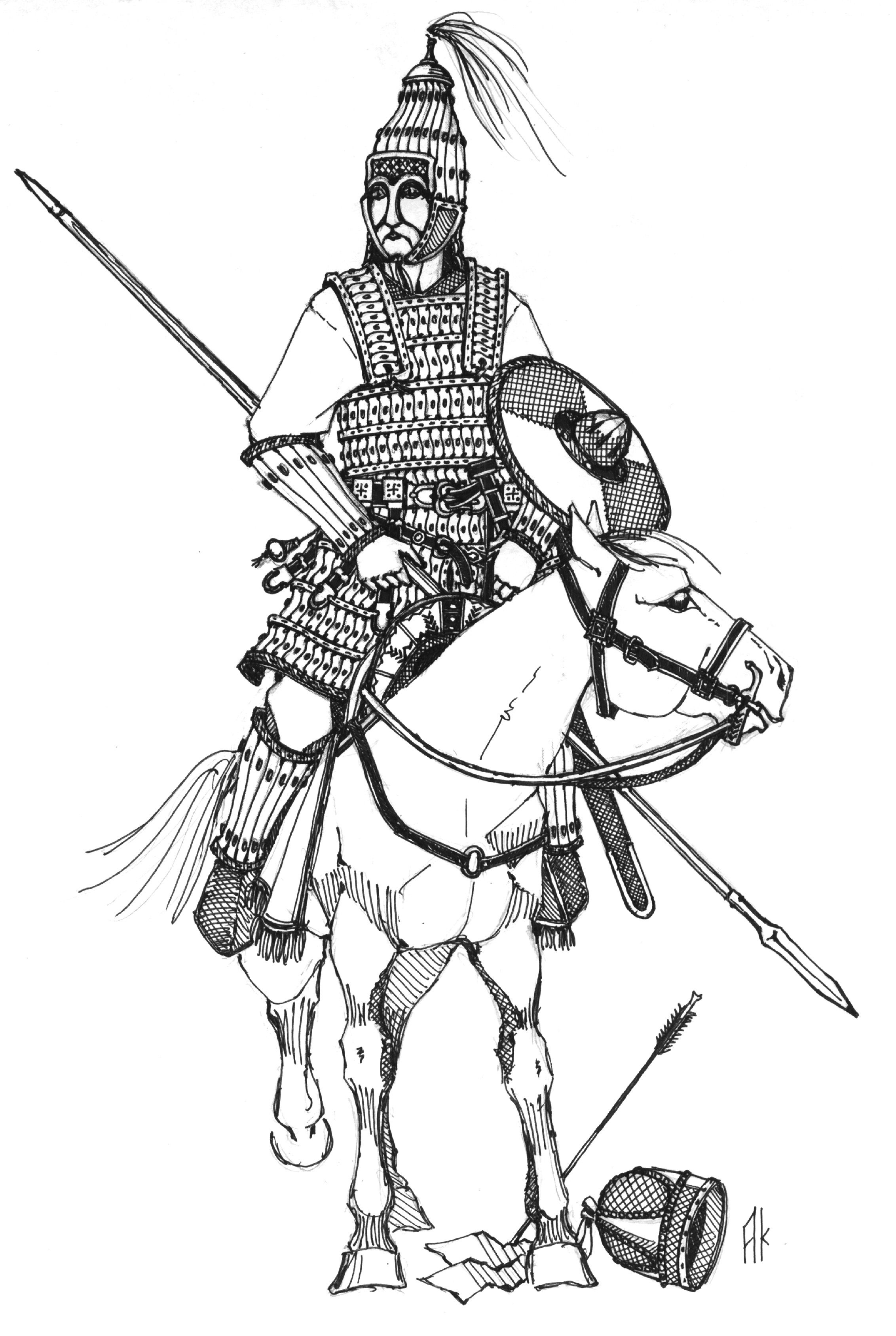 the turks and mongols Are some kazakh tribes of mongol origin general announcements and questions general board general history general world history middle east ottoman empire iranian turks turkey  you said that kul tigin looked turkic and added that the difference between turks and mongols is that the turks are taller and have more mixed genes.
