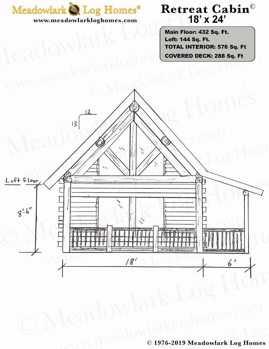 Pin On Top Basic House Plans Ideas Printable