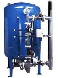 Ambika Water Is One Of The Best Filter Manufacturers Fine Details On Activated Carbon Media Filter Suppliers Ex Water Treatment System Water Treatment System