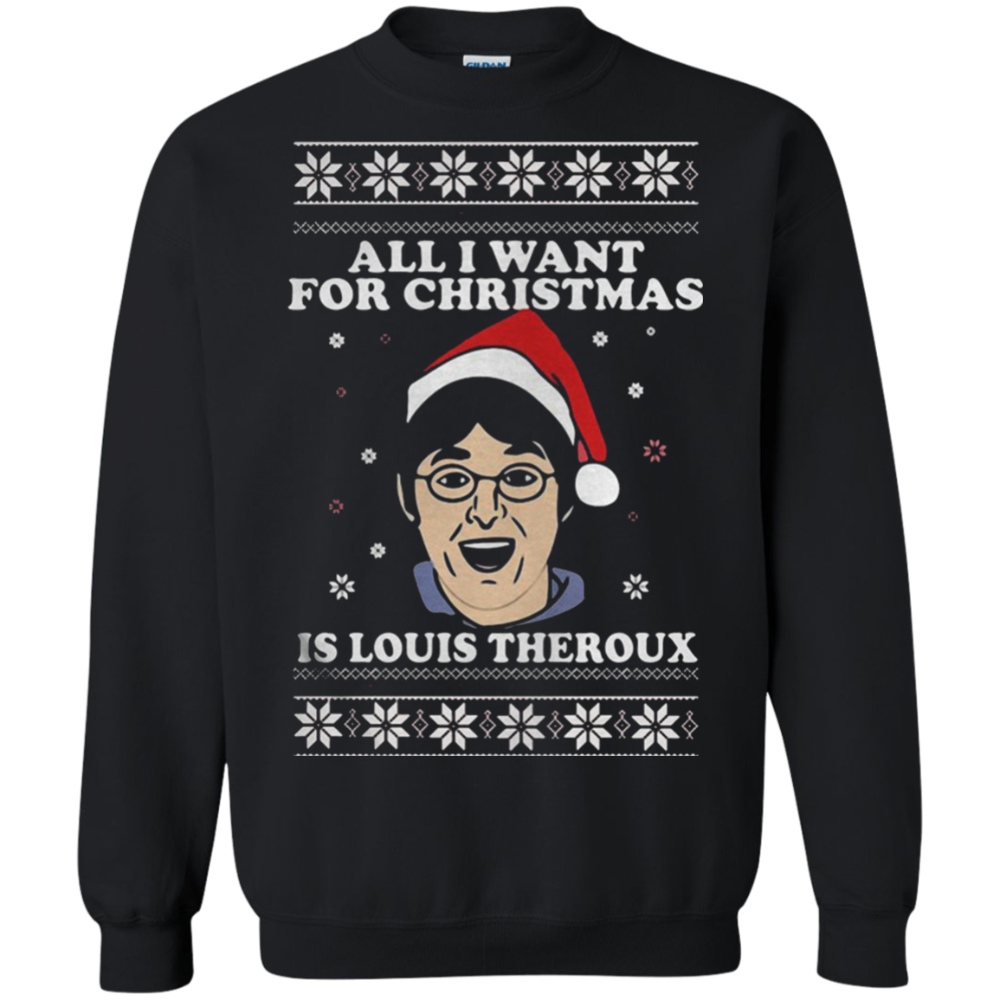 Pin on Ugly chirstmas sweater