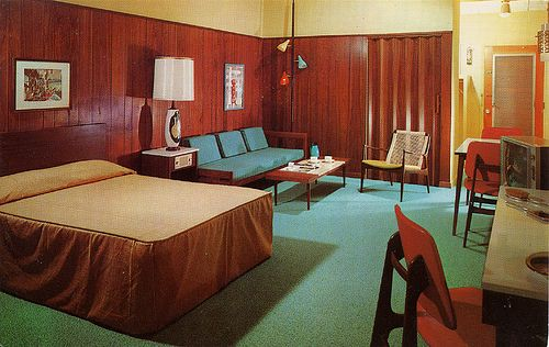 Flickriver: Most Interesting Photos From 1960'S Interior Design