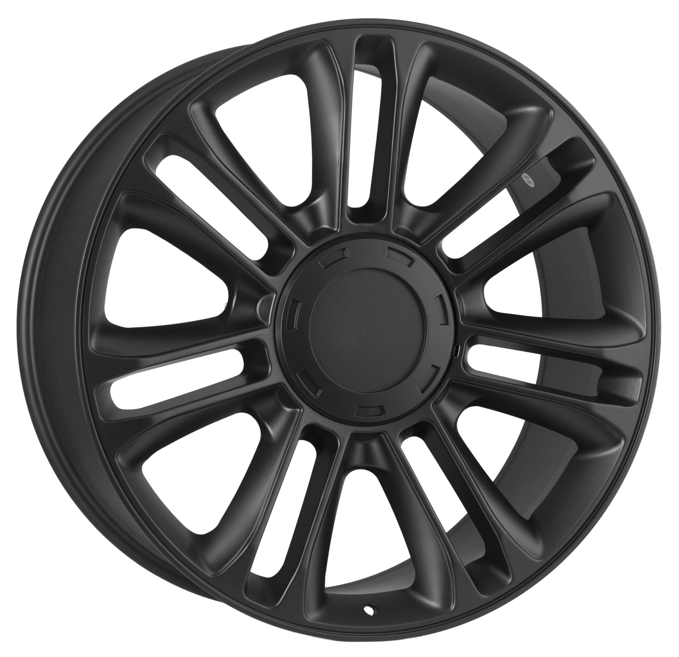 wheel function black rims wheels forged inch overview cadillac collection adv c track escalade