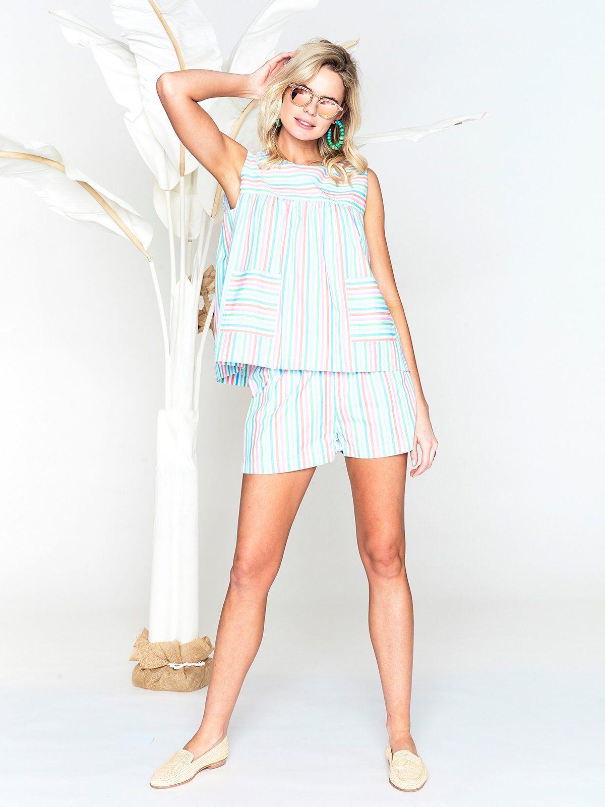 ORIGINAL CILER 2018 New Sexy Lingerie Women 100% Cotton