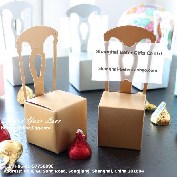 12pcs th002 gold wedding decoration favor boxes http 12pcs th002 gold wedding decoration favor boxes httpitemtaobao junglespirit Images