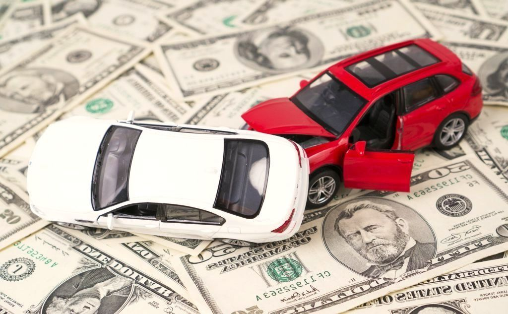 Here are the best modest car insurance companies for 2020