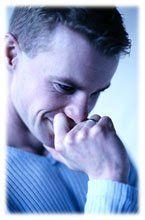Qu'est-ce que l'hypertrophie bénigne de la prostate ? -  http://wp.me/p1cjbC-1jG6 #Lavieréelle, #ViePratique