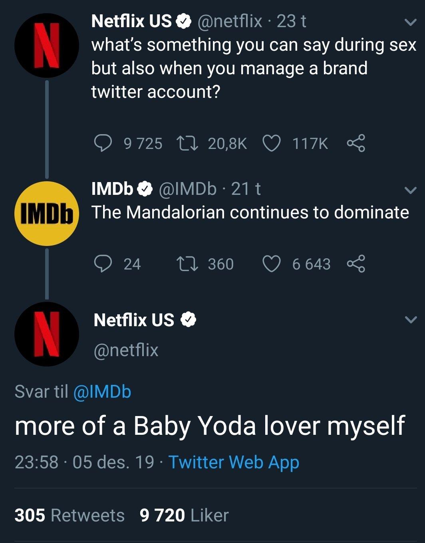 A Serbian Film Netflix