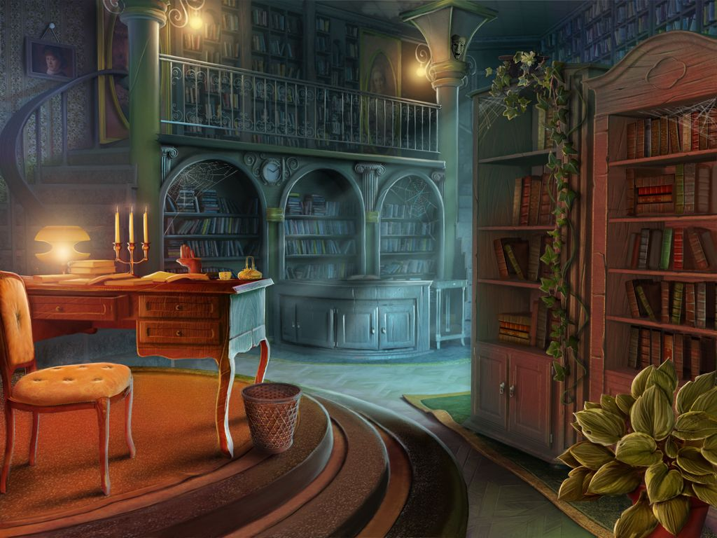 Pin By Raquel Navarro On Anime Background Fantasy Rooms Episode