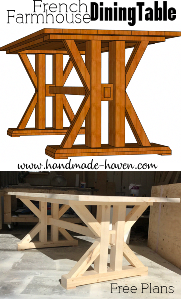 testing ideas on simple and easy methods for plans woodworking free rh pinterest com