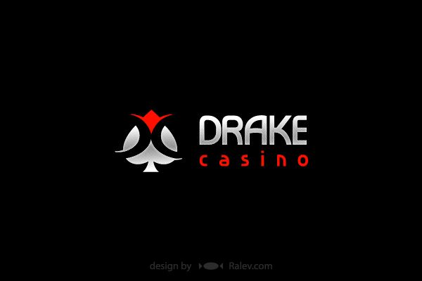 Online casino logo как скачать eurogrand casino