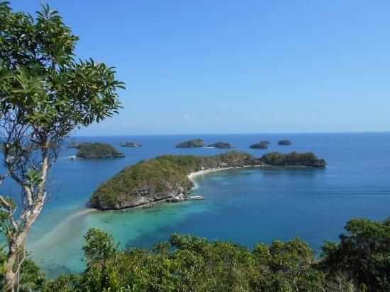 Photos of 100 Islands, Alaminos City - Attraction Images - TripAdvisor