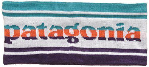 Women s Lined Knit Headband  45558513b71