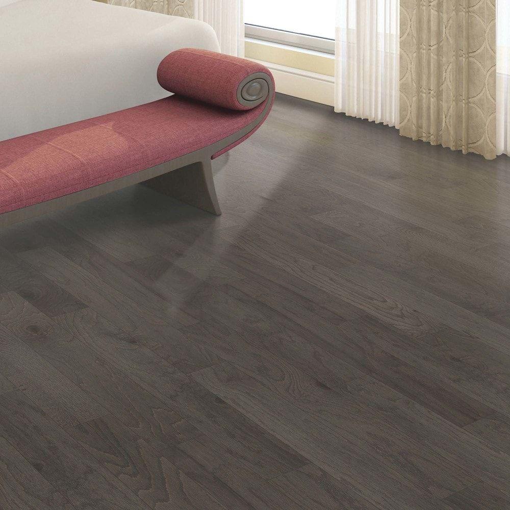 Mohawk Flooring Engineered Hardwood Taylor's Oak