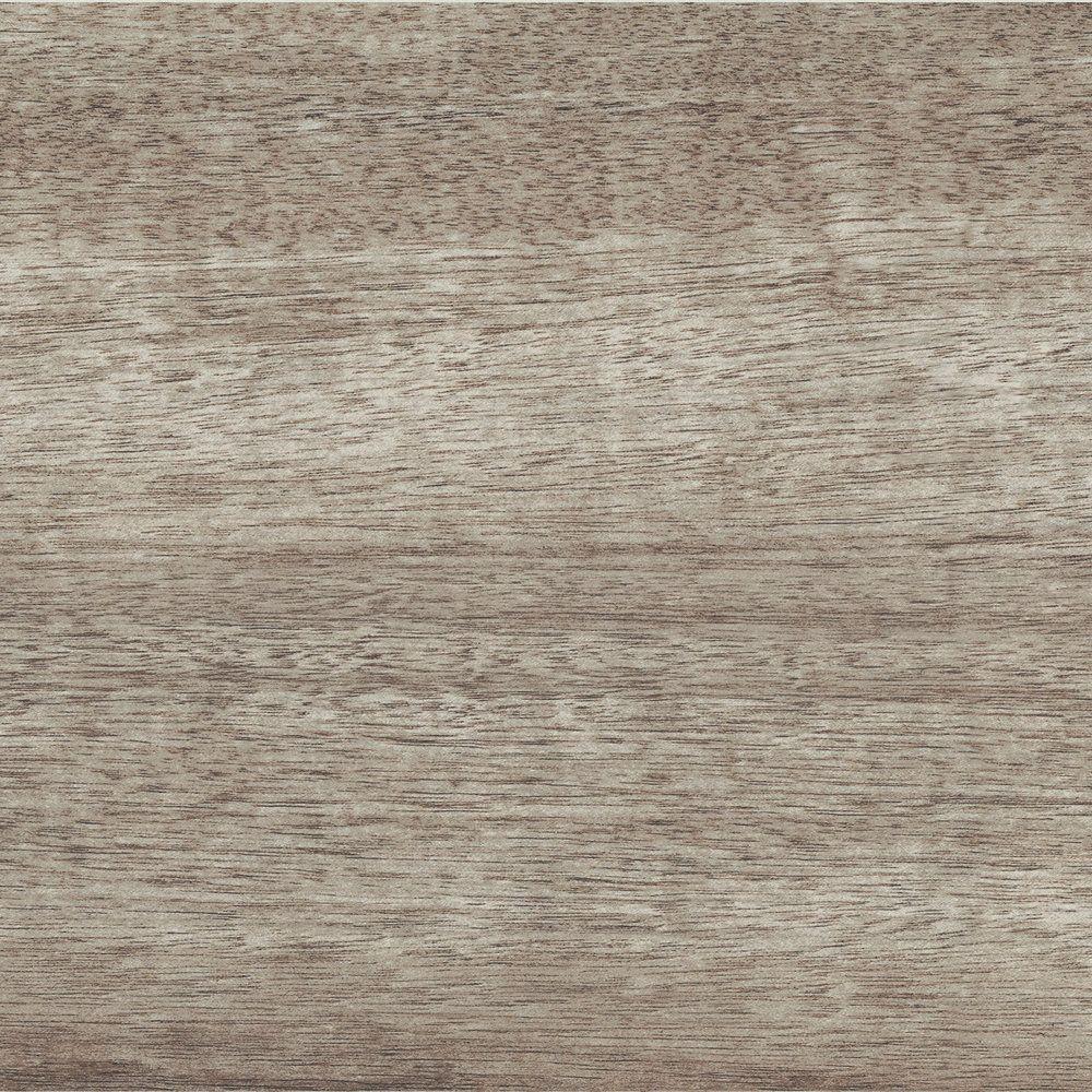 Major brand 24 x 8 grain field oak ceramic office finish major brand 24 x 8 grain field oak ceramic dailygadgetfo Choice Image