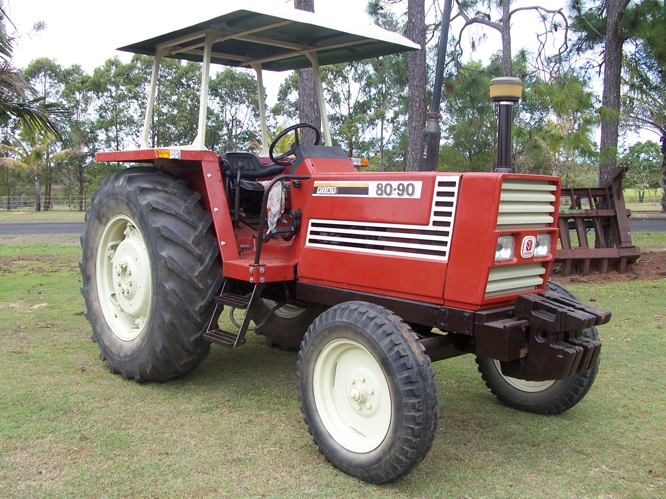 sale tractors durable for tractor trailer truck blog