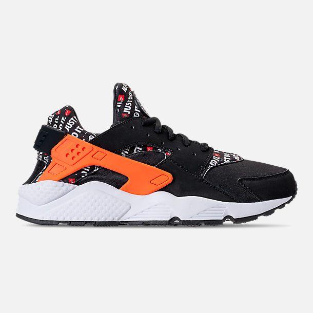 5c4e1c2a59 View In Men's Jdi Shoes Run Nike Running Black Of Right Huarache Air sQhtdr