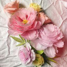 100 simple paper flowers pub may 2016 makinflowers pinterest 100 simple paper flowers pub may 2016 mightylinksfo