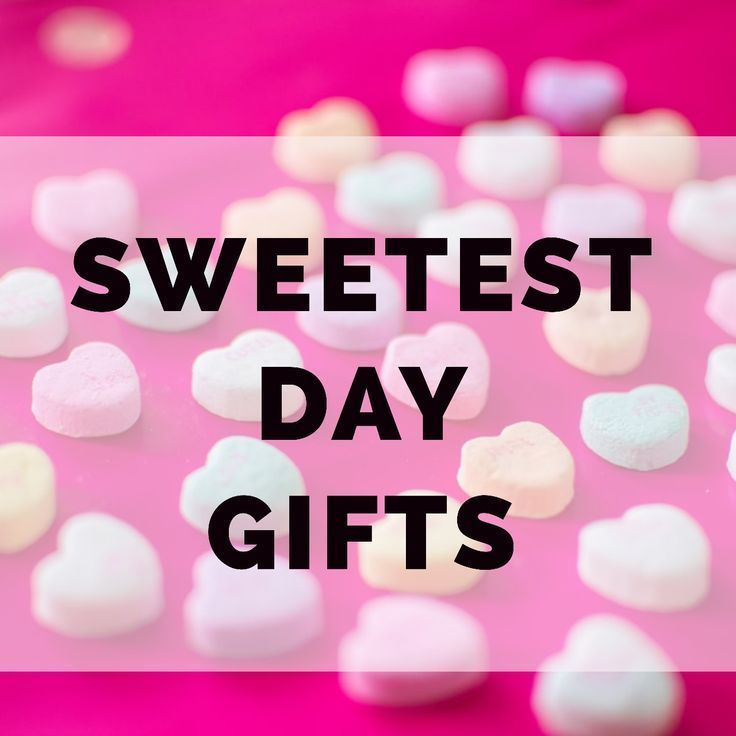 BEST SWEETEST DAY GIFTS #sweetestdaygiftsforboyfriend BEST SWEETEST DAY GIFTS #sweetestdaygiftsforboyfriend BEST SWEETEST DAY GIFTS #sweetestdaygiftsforboyfriend BEST SWEETEST DAY GIFTS #sweetestdaygiftsforboyfriend