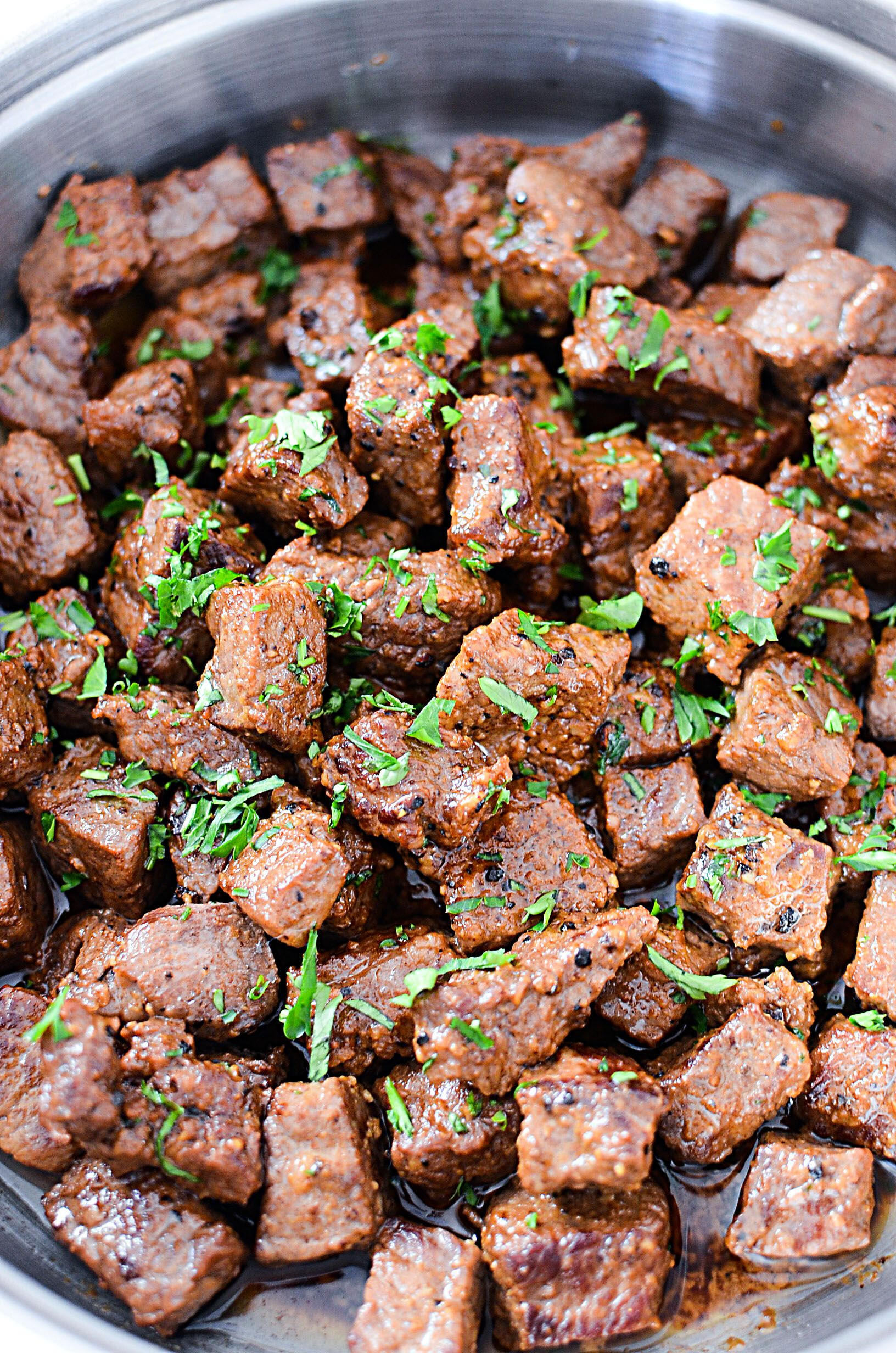 Pin On Steak Recipes