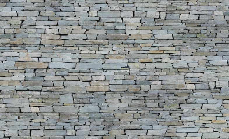 Stone Wall Texture Google Search Ancaster Purbeck York