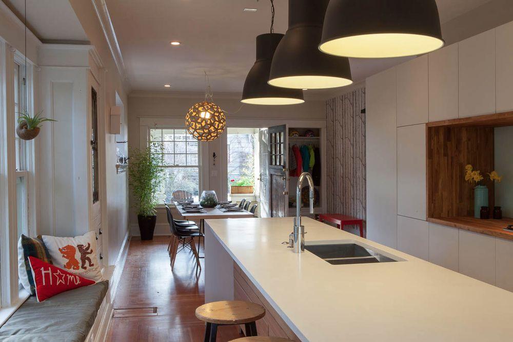 KK-door-2.jpg | Ikea kitchen, Ikea kitchen cabinets, Ikea ...