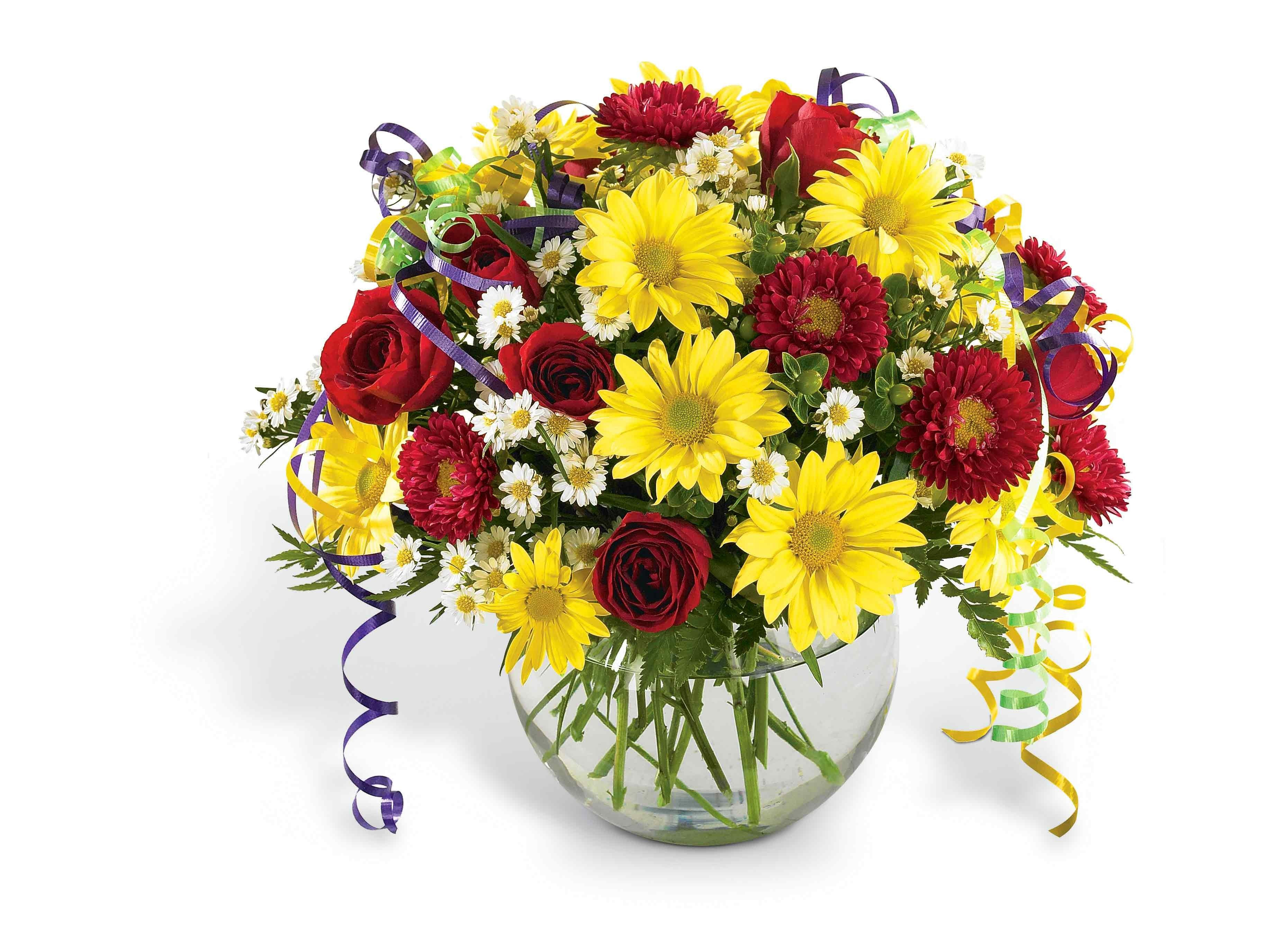Send all for you bouquet of flowers to suriname flower