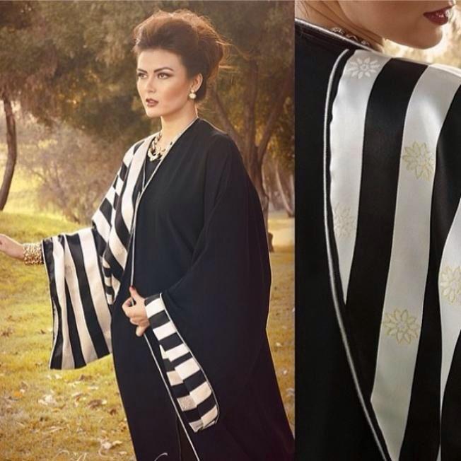 Pin By Zakia Ma On Abaya Fashion Abaya Designs Modern Abaya Abaya Fashion