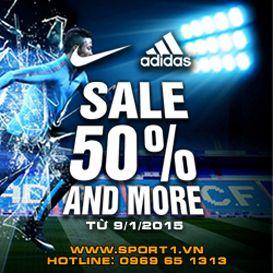 Adidas Neo Sport1
