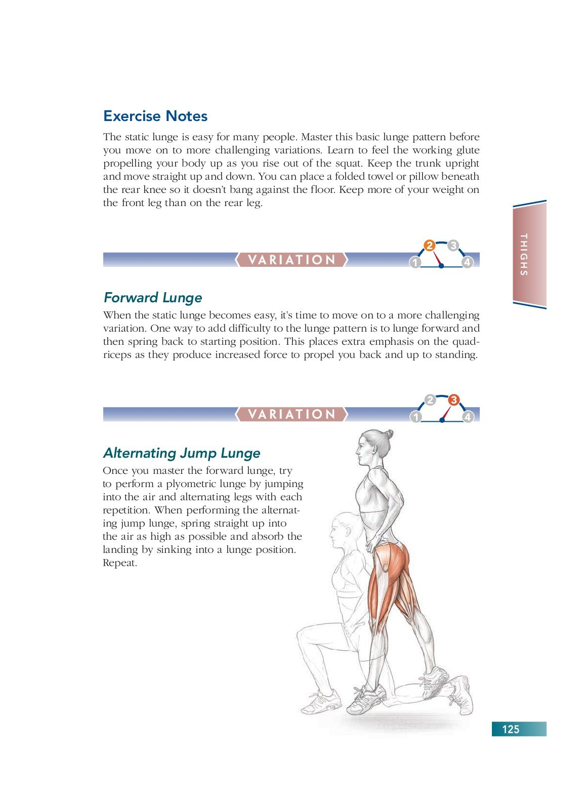 Chapter 7 Thighs (125) | Bodyweight Strength Training Anatomy ...