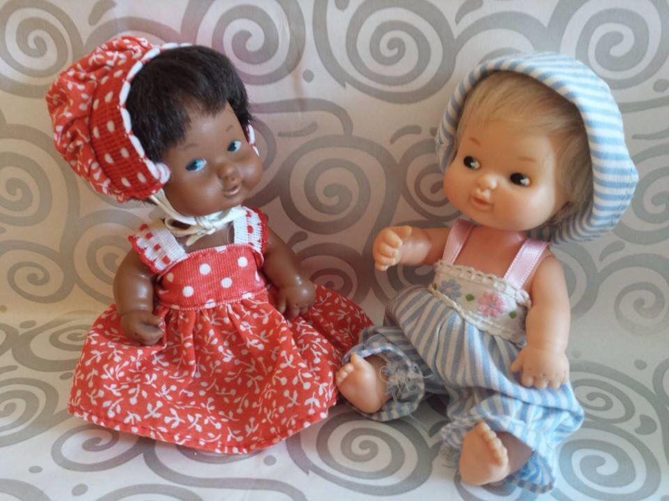 Pin De Cindy Ayala En Mis Muñequitos: Vintage Dolls, Bisque Doll