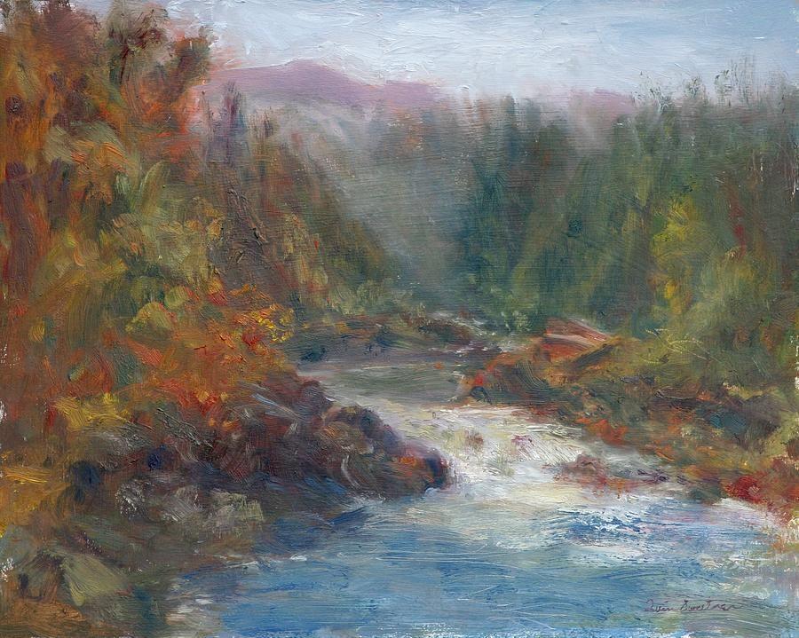Znalezione obrazy dla zapytania impressionism contemporary painting