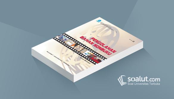 Kunci Jawaban Buku Akuntansi Keuangan Lanjutan