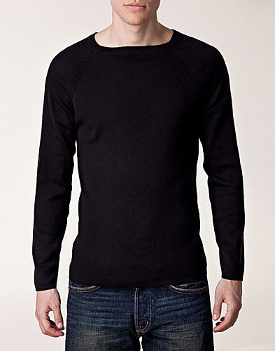 J LINDEBERG / MICHELL SWEATER