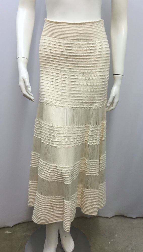 US $599.99 Pre-owned in Clothing, Shoes & Accessories, Women's Clothing, Skirts